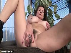 nasty-mature-slut-gets-horny-taking-part6