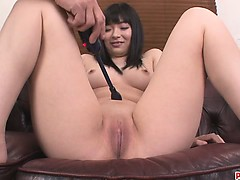 toys-fucking-hina-maedas-pussy-makes-her-squirt