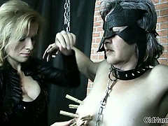 nasty-old-whore-gets-tied-up-and-spanked-part1