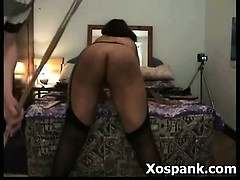 arrogant-mature-entertaining-spanking-and-hardcore