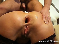 french-wife-anal-fisting-and-bottle-fuck