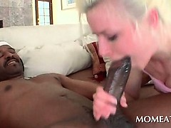 bitchy-blonde-fucking-and-giving-bj-gets-mouth-cumfilled