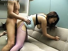 perfect-hairy-anal-sex-from-chinese