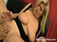 huge-pierced-vagina-fisting-orgasms