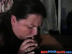 she-is-spitting-all-over-his-big-black-cock