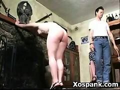 alluring-spanking-milf-fetish-fucking