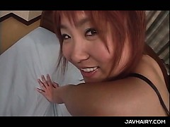 jap-hottie-in-pink-panties-gets-sexy-ass-played-with