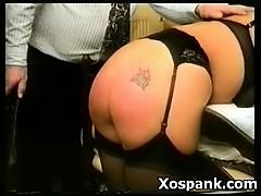 punishment-loving-chick-in-seductive-spanking-and-hardcore