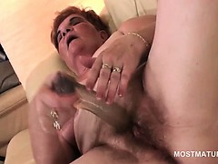 excited-mature-bbw-pleasing-herself-with-a-big-dildo