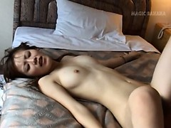 japanese-and-her-beautiful-vagina
