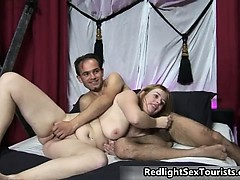 nasty-brunette-slut-goes-crazy-riding-part4