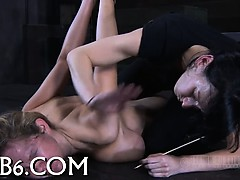 slaves-acquires-torment