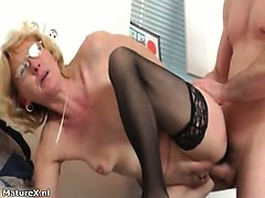 mature-babe-takes-her-clothes-part3