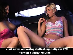 brunette-lesbian-and-cute-hitchhiker-kissing-and-licking