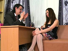 doggystyle-fucking-with-teacher