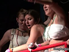 horny-crazy-chick-is-flashing-her-part4