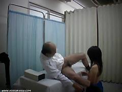 abnormal-physician