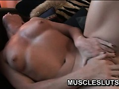 muscle-slut-takes-huge-black-cock-in-her-tight-pussy