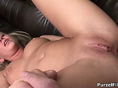 gorgeous-blonde-is-fucked-by-a-big-guy-part3