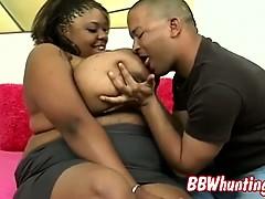 hot-amateur-bbw-ebony