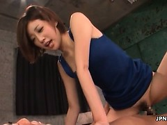 dirty-asian-slut-gets-horny-riding-part2