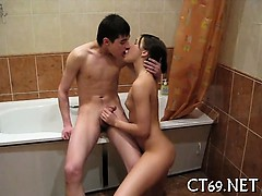 teen-fucking-action-with-a-babe