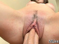 sweet-holes-banged-hard