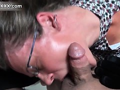nasty-whores-go-crazy-jerking-part3