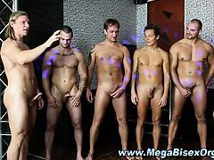 bi-curious-group-orgy-blowjobs