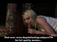wonderful-super-sexy-blonde-slut-with-big-tits-fucking-with