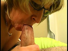 nelly-is-a-mature-fucked-in-a-threesome
