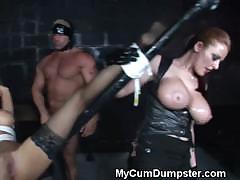 tied-up-at-gangbang