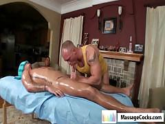erotic-group-massage