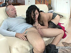 petite-coed-nicole-ferrera-bangs-an-older-guy