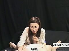 subtitled-cfnm-pale-japanese-teasing-domination-play