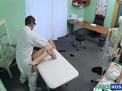 hot-miriam-sucks-and-fucks-the-doctor