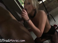 blonde-fucks-black-guy-after-sucking-his-cock