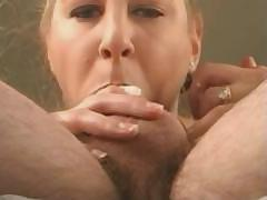 home-video-of-best-amateur-blowjob-ever