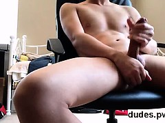 amateur-young-asian-shooting-cum-at-home
