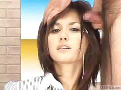 maria-ozawa-gets-her-chance-to-shine-on-bukkake-tv