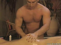 feel-the-anal-massage