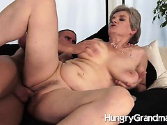 juicy-granny-snatch-fucked