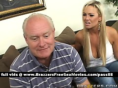 amazing-blonde-wife-gets-fucked-by-her-older-husband