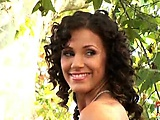 Alexa Adams