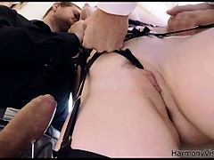 naughty-british-babe-gets-fucked-in-all-her-holes