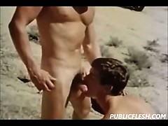 retro-and-gay-brokeback-bareback-mountain