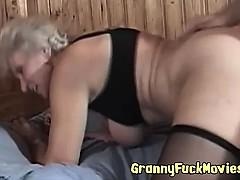 real-granny-fucks-like-a-young-girl