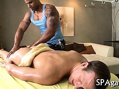 provocative-gay-oral-stimulation