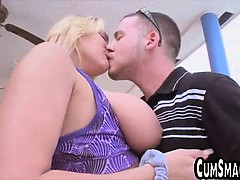 blonde-teen-gets-doggystyle-fucked-by-a-big-cock