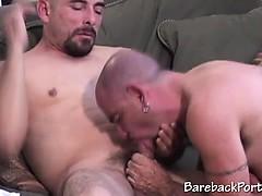 mature-gay-bear-and-his-42yo-fuck-buddy